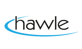 Hawle Stairlifts