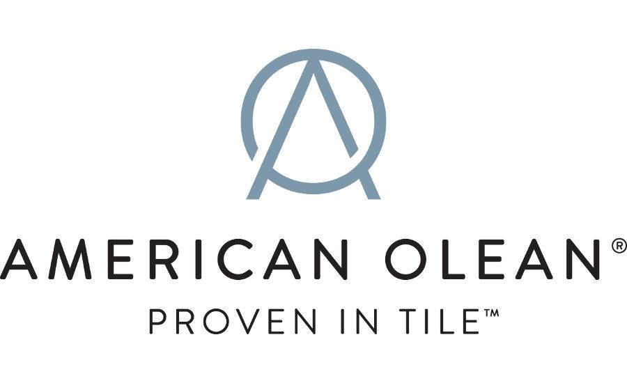 American-Olean-logo