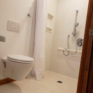 Bathroom Aurora, IL