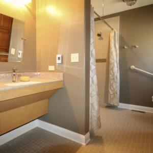 Chicago, IL Bathroom